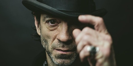 Travis Meadows tickets