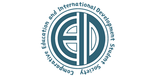 Ed Talk 02 : PhD Talk