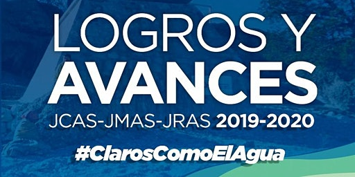 Informe de Avances y Logros de JCAS (Jrz)