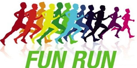 Hanwood Fun Run tickets