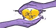 Krystle's Kindness Foundation Heart Health Awareness 5K Walk/Run