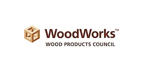 Carolinas Wood Design Symposium