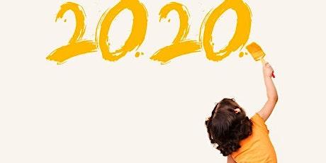 Belastingtips 2020 tickets