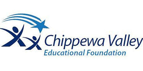 Chippewa Valley Educational Foundation 10th Annual Taste Fest and Auction tickets