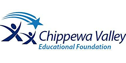 Chippewa Valley Educational Foundation 10th Annual Taste Fest and Auction