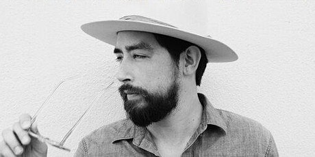 Midnight Ramble Band with Jackie Greene tickets