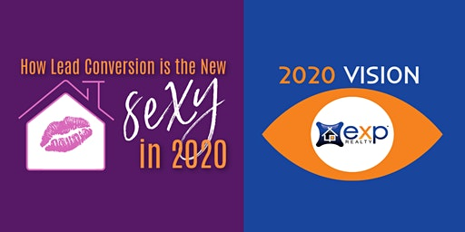 How Lead Conversion is the New Sexy in 2020