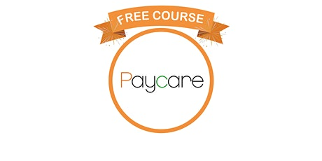 FREE Paycare Wellbeing MHFA - Become Mental Health Aware - 0.5 Day Course tickets
