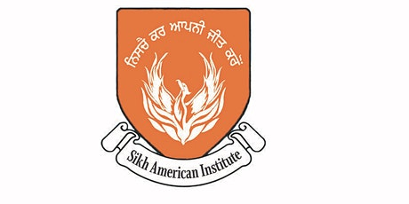 Sikh American Institute Leadership Intensive - San Jose tickets