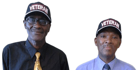 Inner Voice's Free 3 Day Job Readiness Workshop for Veterans tickets