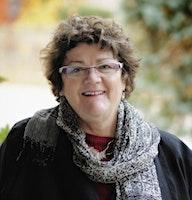 Dr. Jean Clinton: The Neuroscience of Deep Learning