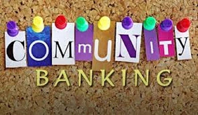 Get Ready for a Community Bank in Northern Ireland tickets