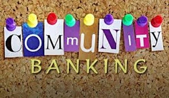 Get Ready for a Community Bank in Northern Ireland