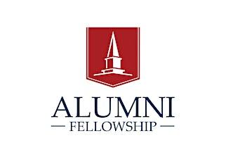 Alumni Fellowship Banquet tickets