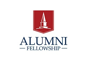Alumni Fellowship Banquet