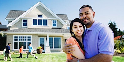 Homebuyer Education Certification
