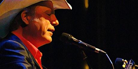 Maurice Tani & 77 El Deora tickets