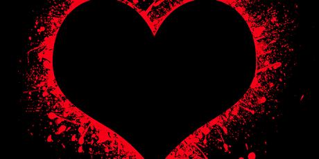 L'amore ai tempi del neurone biglietti