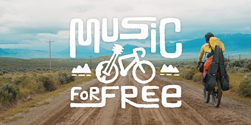 Music For Free Concert