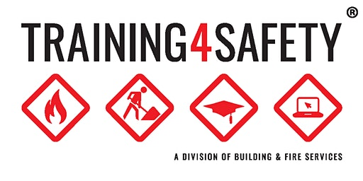 Workplace Safety Awareness  - 1 day course