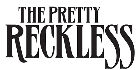 The Pretty Reckless (NEW DATE!) tickets