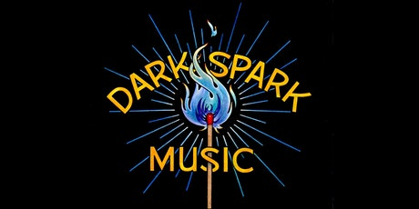 Dark Spark Music Showcase feat. HIGH, LOVELY WORLD and THE TENDER BEATS tickets