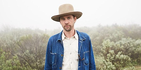 Willie Watson - Rescheduled from April 19 tickets