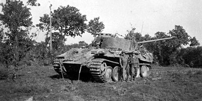 Operation Lüttich