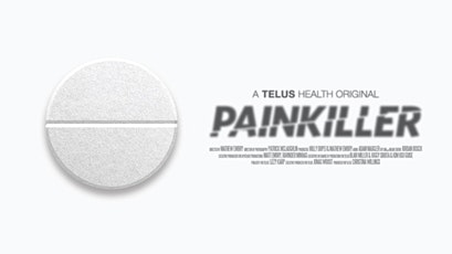 Painkiller: Inside the Opioid Crisis - Documentary Screening tickets