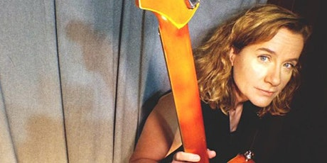 Susan Werner at The Parlor Room tickets