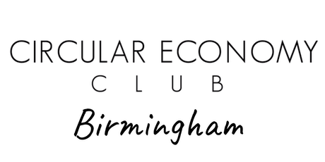 Circular Economy Club Birmingham & The Midlands - Responding to the #WM2041 Climate Action Plan tickets