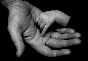 Il ruolo delle emozioni nel rapporto genitori-figli