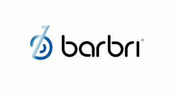 BARBRI International Presentation