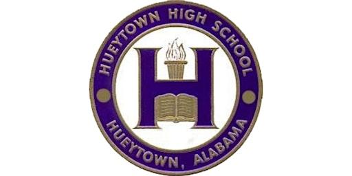 Hueytown High School Class of 1990 - Reunion