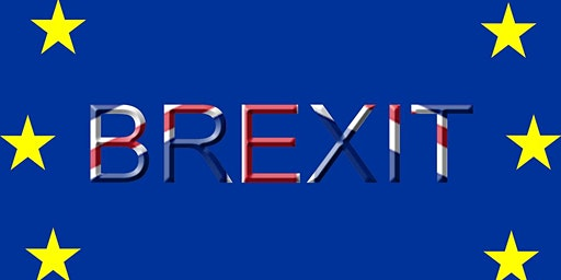 'Brexit, Health and Me' documentary screening and discussion
