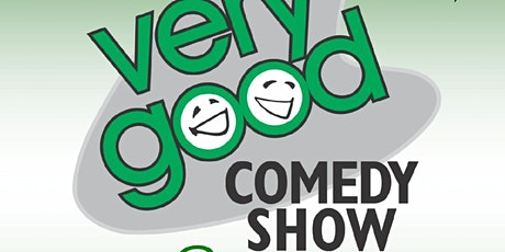 Free Comedy Show tickets to SYLVANA (Tues 2/25) tickets