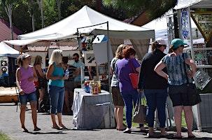 Sunriver Art Fair