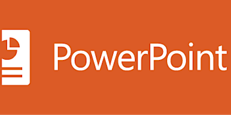 Microsoft PowerPoint Advanced Training Course tickets