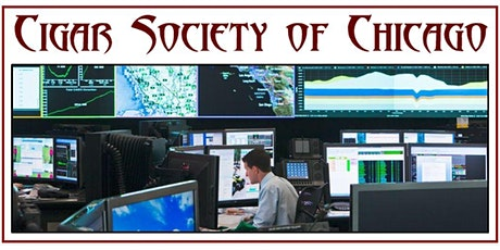 HACKING THE POWER  GRID: Cyber Security in the Internet of Things tickets