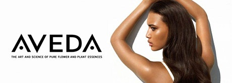 Aveda Valentine's Day Giveaway tickets