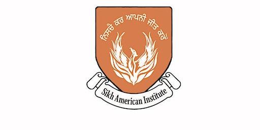 Sikh American Institute Leadership Intensive - Kalamazoo MI