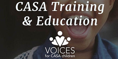 Using Educational Legislation to Advocate for Foster Youth in School