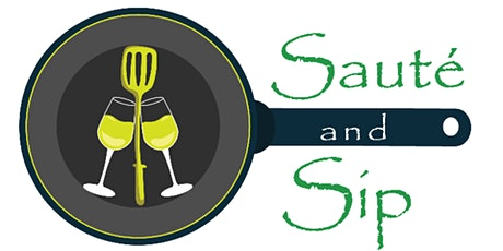Oh the Pastabilities - Saute and Sip tickets