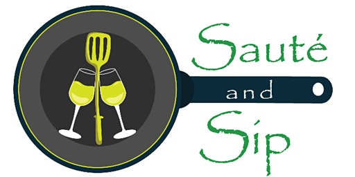 Oh the Pastabilities - Saute and Sip