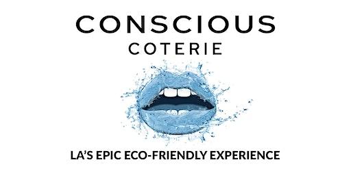 Conscious Coterie