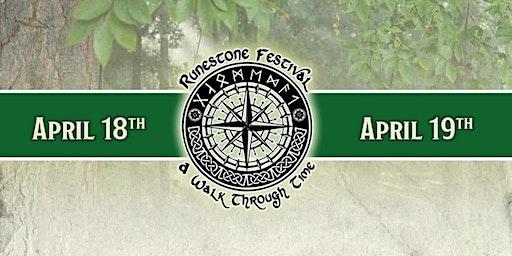 Runestone Festival-A Walk Through Time