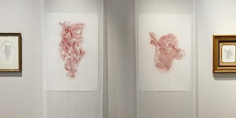 The Beautifully Complex Bowel: Raising Awareness of Cancer through Art tickets