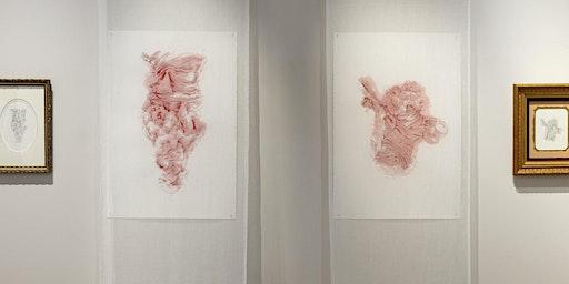 The Beautifully Complex Bowel: Raising Awareness of Cancer through Art