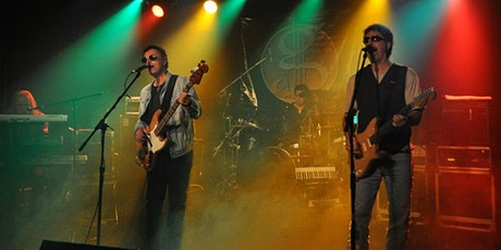 The Music of Moody Blues & Beyond tickets