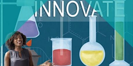SoCalBio Innovation Catalyst Program ingressos